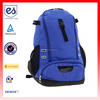 Mulitifunction Outdoor sport backpack with basketball compartment gym bag sports bag