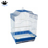 Good quality wholesale vision bird cages