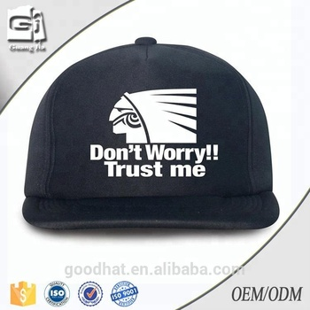 wholesale really cool design your own snapback hat printed good top 10  snapbacks 7e16935307b