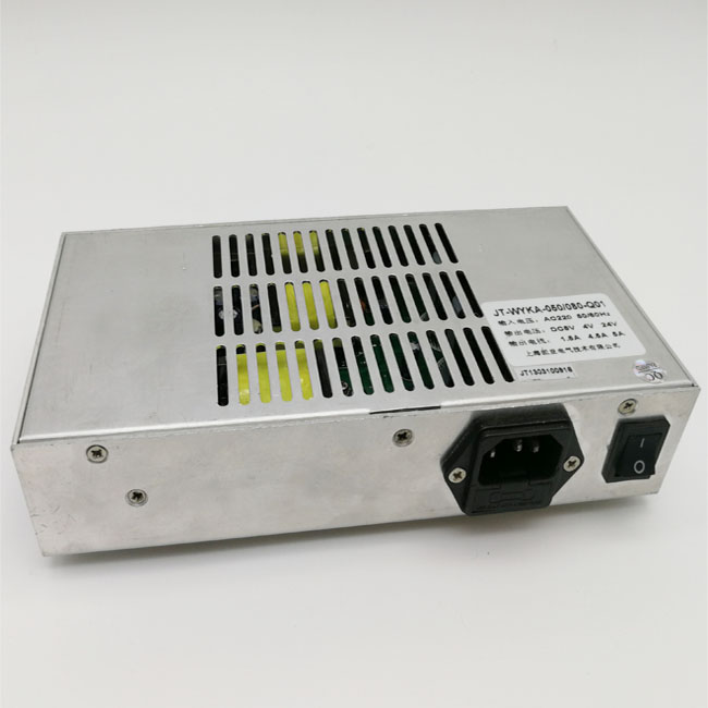 5V 4V 24V High Quality Triple Output Switching Power Supply 90W