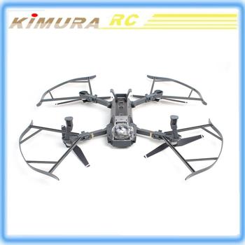 Купить mavic combo с таобао в астрахань купить виртуальные очки для дрона в калининград