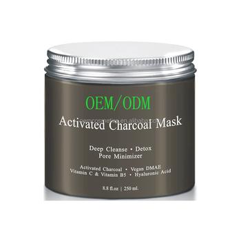 Best facial masks