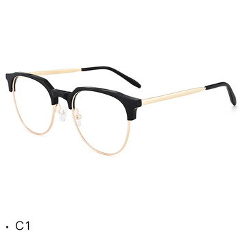 4847d7cff95 2018 china hot sale latest designs japanese glasses brand frames for unisex