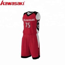 2018 neue rot farbe sublimation <span class=keywords><strong>frauen</strong></span> design <span class=keywords><strong>basketball</strong></span> uniform