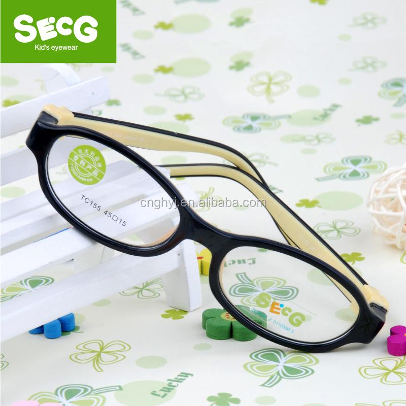 Latest Branded Spectacle Frames, Latest Branded Spectacle Frames ...