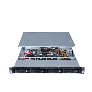 Itx Server Wholesale, Server Suppliers - Alibaba