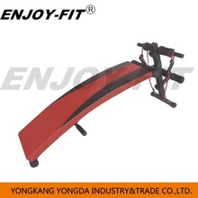 SIT UP BENCH DUMBBELL CHAIR GYM BENCH EXERCISE BENCN WEGHT BENCH