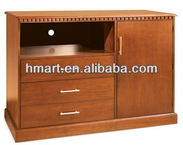 Microwave Fridge Cabinet, Microwave Fridge Cabinet Suppliers And  Manufacturers At Alibaba.com