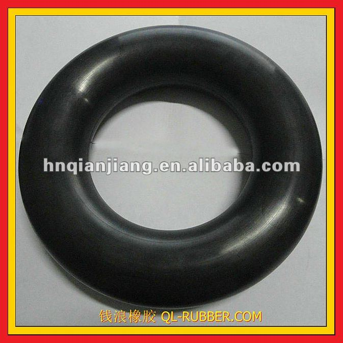 Custom Thick O Ring - Buy Thick O Ring,Thick O Ring,Thick O Ring ...