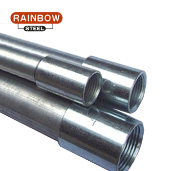 Terrific 3 4 Inch In Wall Cable Surface Mounted Wiring Steel Conduit Buy Wiring Database Obenzyuccorg