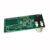 Shenzhen OEM ODM Customized Electronic PCB Circuit Board Assembly Service Pcba Manufacturer
