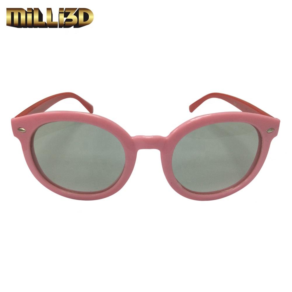 Imagem principal xnxx filmes óculos 3d bom preço-Óculos de vídeo-ID ... 1c3fb6477c