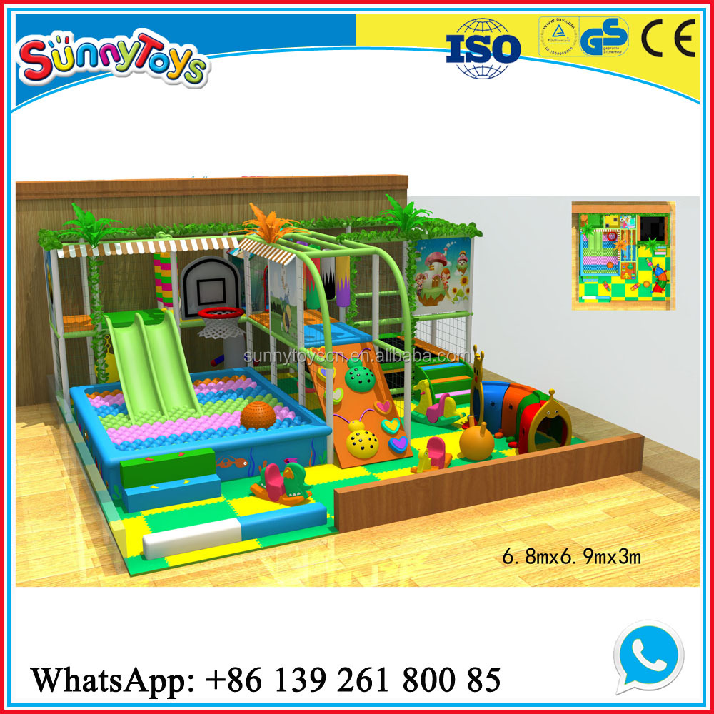 Play Yard Small Indoor Playground Franchise For Sale   Buy Playground  Franchise For Sale,Small Indoor Franchise,Play Yard Playground Franchise  Product On ...