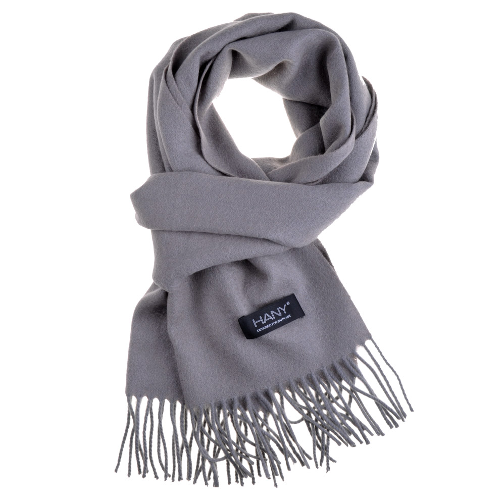New fashion promotion ladies cashmere scarf india