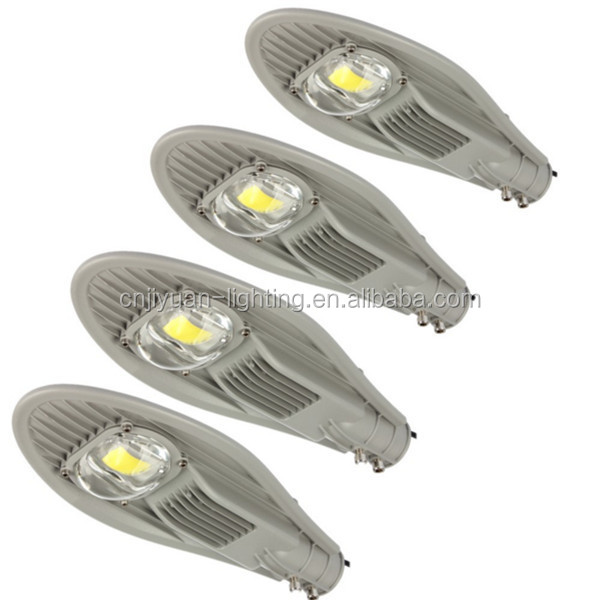 Hot Selling High Lumen Led Street Light Outdoor Manufacturers, Led Street Lighth Module