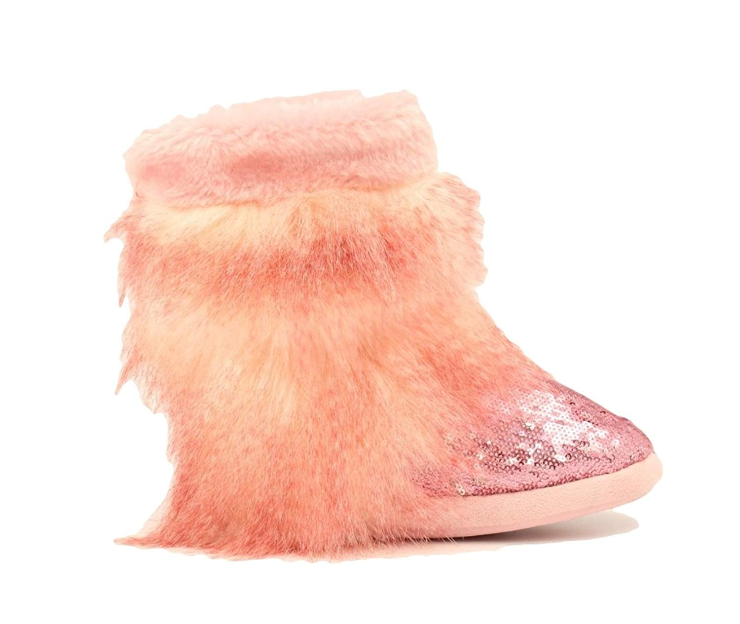 825be14e8be7 Cheap Faux Fur Boot Slippers, find Faux Fur Boot Slippers deals on ...