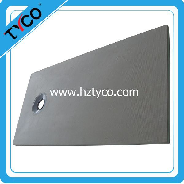 Extra Large Shower Trays Sizes Custom Shower Bases   Buy Large Shower Trays  Sizes,Extra Large Showertrays,Large Shower Trays Product On Alibaba.com