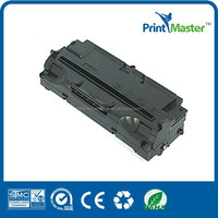 Compatible Toner Cartridge For Samsung ML-1710D3/XE3115/3116