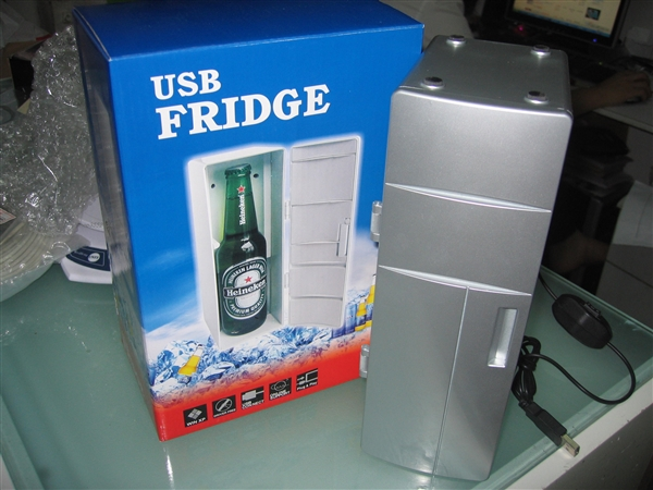 Mini Kühlschrank Mit Usb : Usb mini kühlschrank dosen mini kühlschrank schreibtisch top