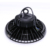 Shenzhen factory price150w led warehouse lighting