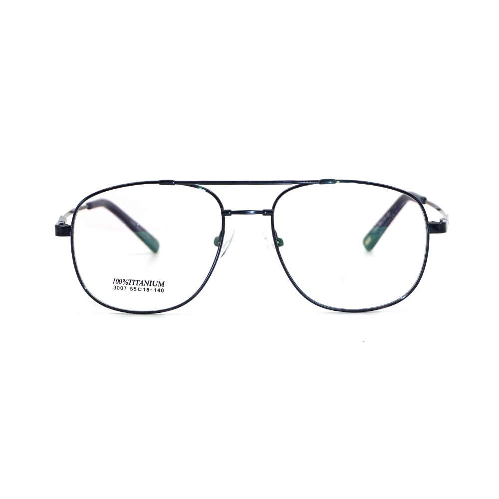 China nitinol eyeglass frame wholesale 🇨🇳 - Alibaba