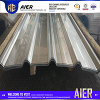 material zinc steel roofing sheets weight corrugated sheet xiamen make roof tile