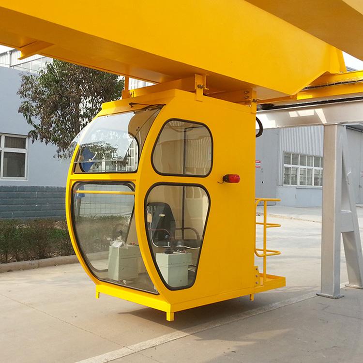 High Effectiveness Excavator Cab Operator Cabin