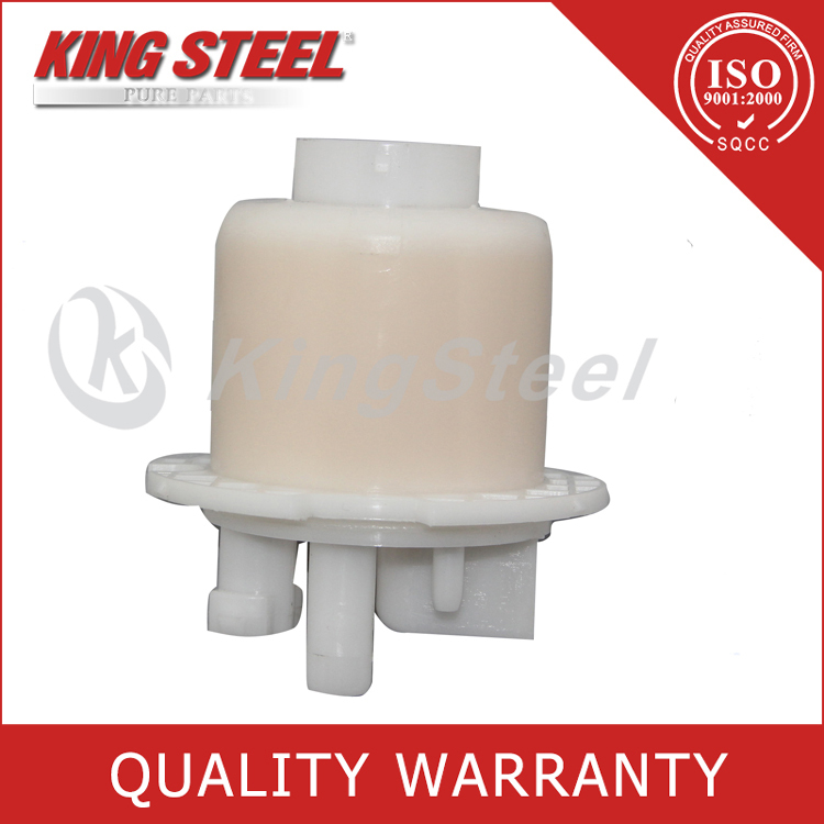 Good Quality Car Engine Parts for Hyundai Fuel Filter 31112-07000