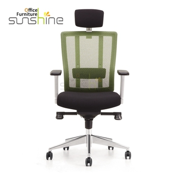 recambios reposabrazos sillas de oficina