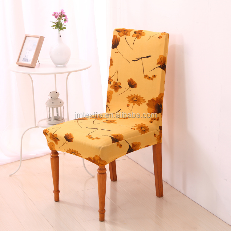 Chair Covers 1.00 Wholesale, Chair Cover Suppliers   Alibaba