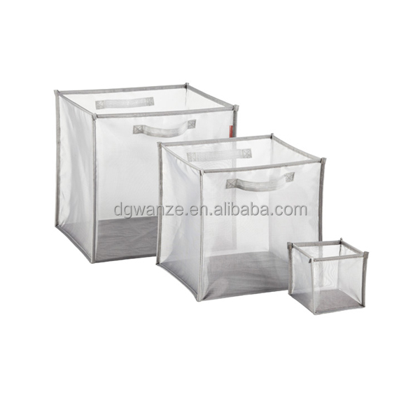 China Mesh Storage Box China Mesh Storage Box Manufacturers and Suppliers on Alibaba.com  sc 1 st  Alibaba & China Mesh Storage Box China Mesh Storage Box Manufacturers and ...
