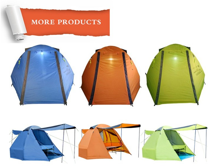 Chinese Factory Hot Sale 1 man military tent army military tent military tent canvas fabric