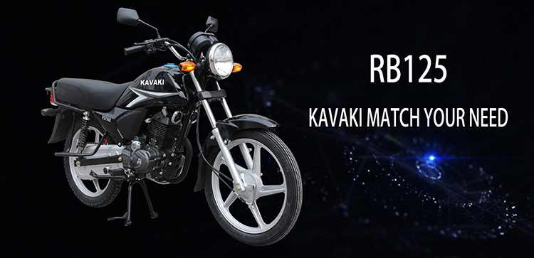 Kavaki Factory Hot Sale Motor Moto 125 Pas Cher Neuve Moto Scooter Buy Factory Sale Motor Moto 125 Pas Cher Neuve Moto Scooter Product On