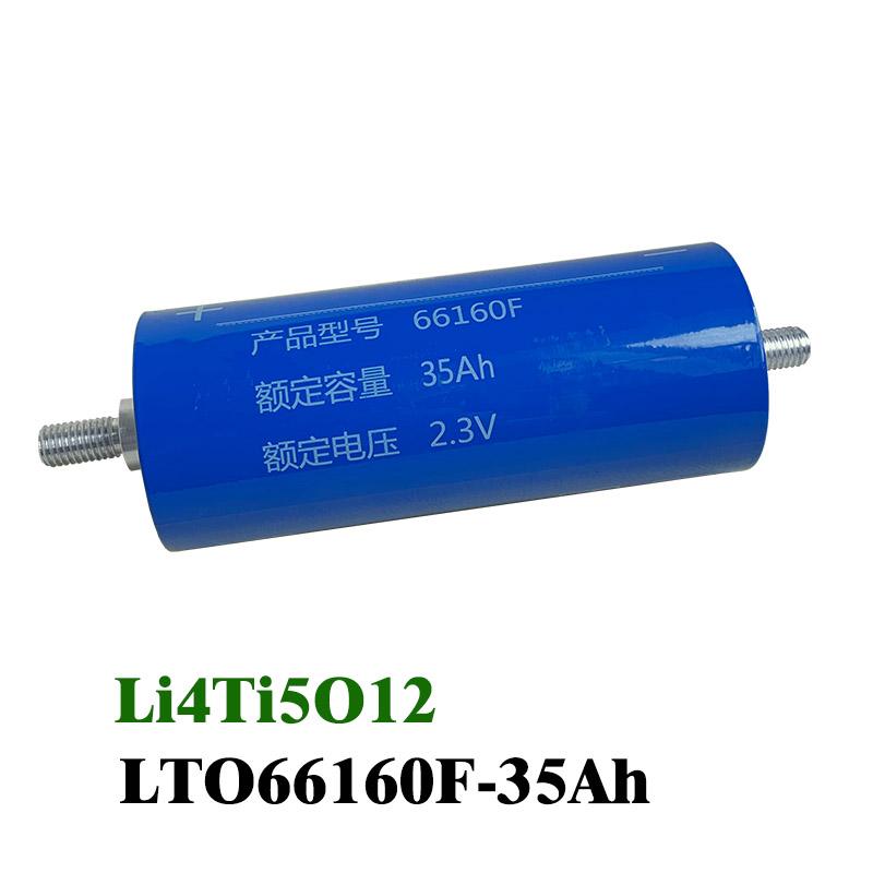 LTO66160F-01