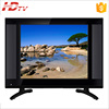 /product-detail/high-quality-small-size-universal-15-19-lcd-television-with-led-backlight-60432567805.html