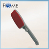 The Best clothes brush,lint brush fabric