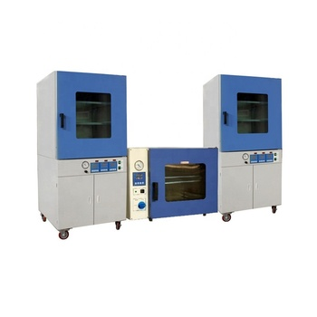 drying oven electric motors/drying oven electric motors for widely using