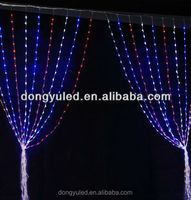 Manufactory Good Quality Led Holiday Decor Light Indoor/outdoor ...