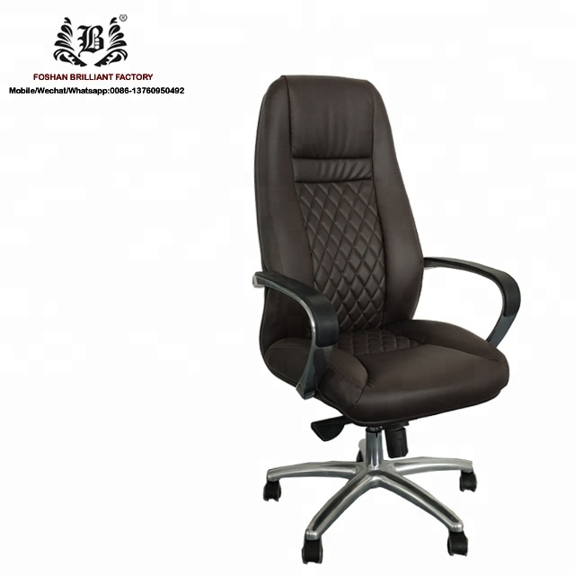 Wholesale Folding Chairs Gaming Chair With Speakers Office Chair Price  Bf 8912a   Buy Office Chair Price,Gaming Chair With Speakers,Wholesale  Folding Chairs ...
