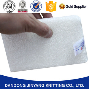 fast delivery time iron sponge