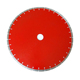 350mm china diamond tool cutting saw blade for granite marble