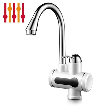 Instant Electric Heating Water Faucet Kitchen Faucet Hot Water Tap Electric Tdr 31ix Buy Instant Water Faucet Electric Heating Faucet Instant Electric Heating Water Faucet Product On Alibaba Com