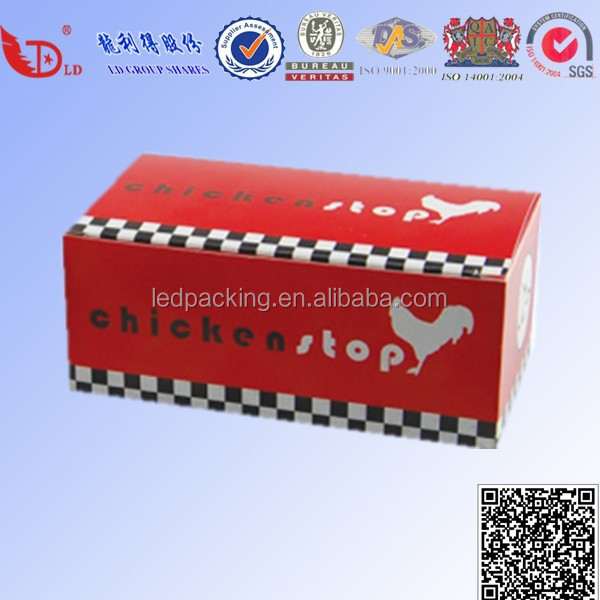corrugated paper box for outer packaging,cardboard kraft carton manufacturers