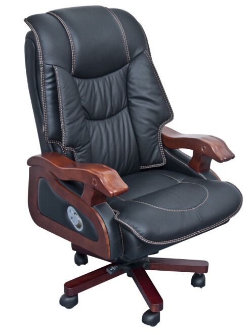 Executive Office Chair Otobi Furniture In Desh Price Foh 1153 1 Jpg