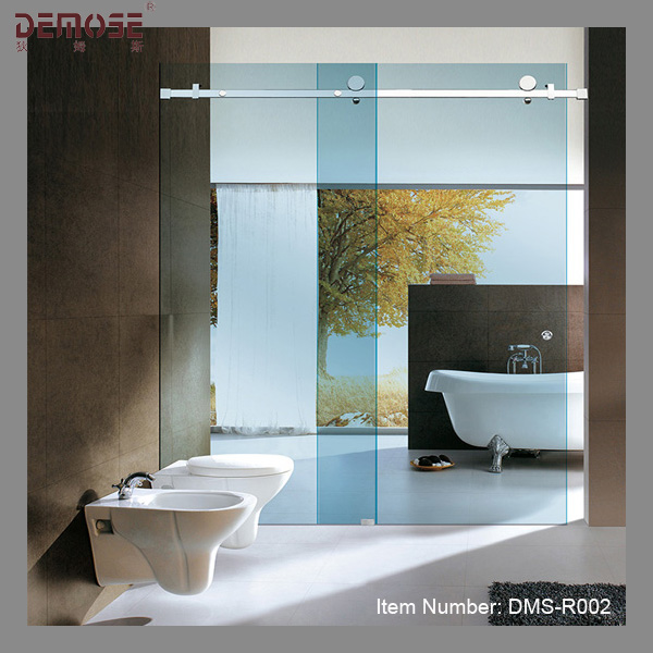 fancy glass doors fancy glass doors suppliers and at alibabacom