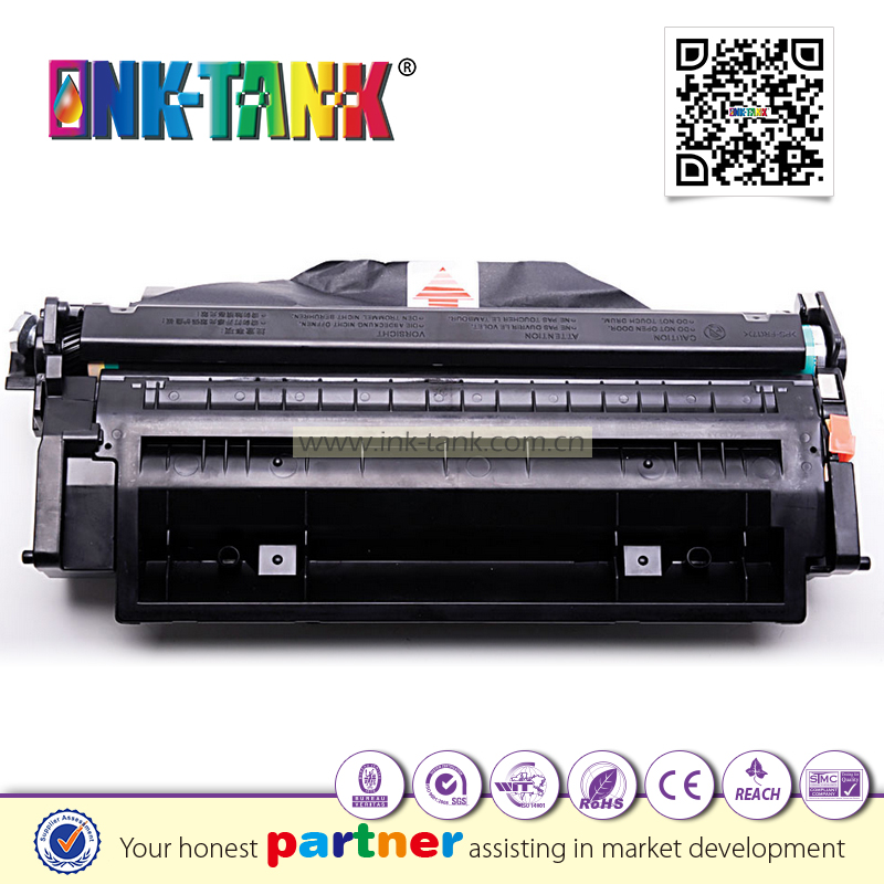 TN850 Toner Cartridges FREE SHIP TN-820 10 Virgin Genuine Empty Brother TN820