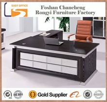 2014 new design wooden combination modern cheap executive modern executive desk luxury office furniture