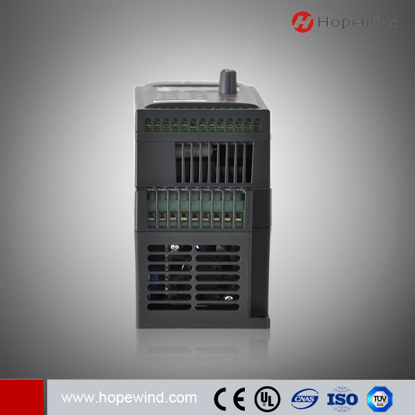 High Quality Variable Speed Drive Air Compressor Yaskawa Drive