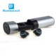 Wholesale china factory TWS02 bluetooth 5.0 true wireless earbuds mini true wireless bluetooth earbuds gold earbuds