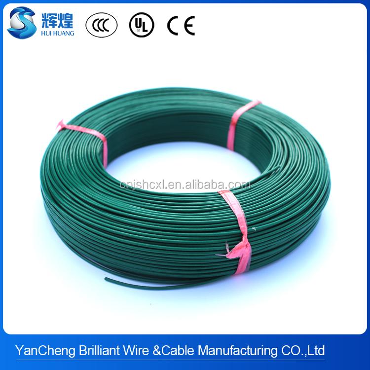 Teflon Insulated Copper Magnet Wire, Teflon Insulated Copper Magnet ...